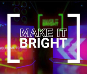 642020-Make-it-bright-JTI