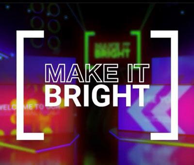 642020-Make-it-bright-JTI