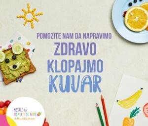 642020-ZdravoKlopajmo-kuvar