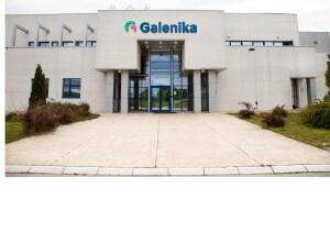1452021-galenika