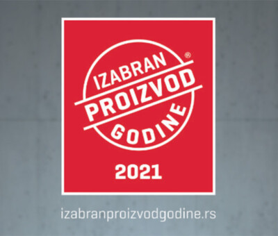 210505_Izabranproizvodgodine2021