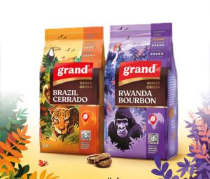 210511_Grand-kafa-Single-Origin--Grand-Brazil-Cerrado-i-Grand-Rwanda-Bourbon