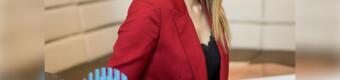210514_Aleksandra-Stojanovic,-direktorka-korporativnih-poslova-MK-Group
