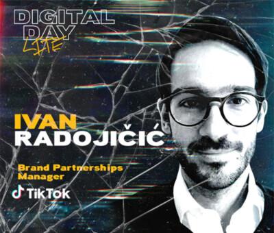 210514_DD_Ivan_Radojicic