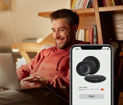 210517_Mastercard_e-commerce_kampanja