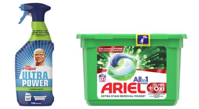 210520_Ariel-All-in-1-PODS-and-Mr-Propper