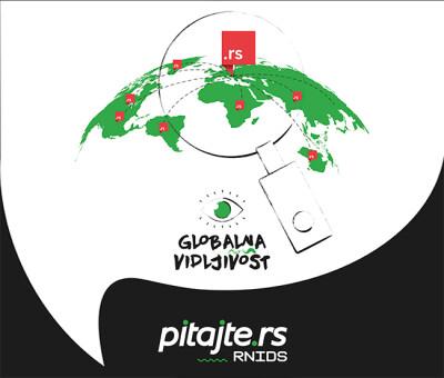 210521_RNIDS_globalna-vidljivost-