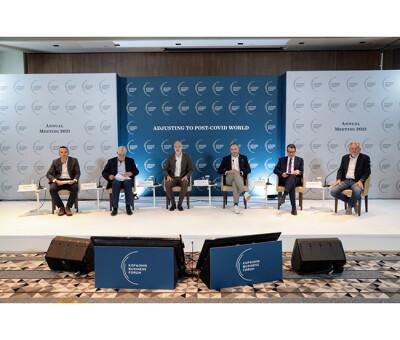 27.05.2021 - Kopaonik biznis forum EY copy