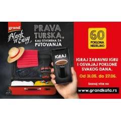 3152021-grand
