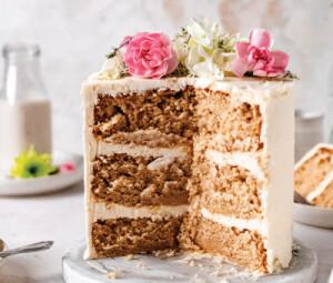 3152021-torteKolaci