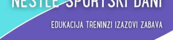 1162021-Sportski-dani