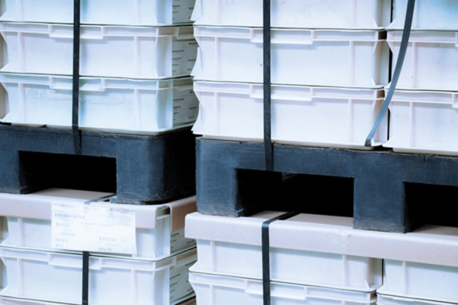 210610_Logistics_copyright_cargo-partner