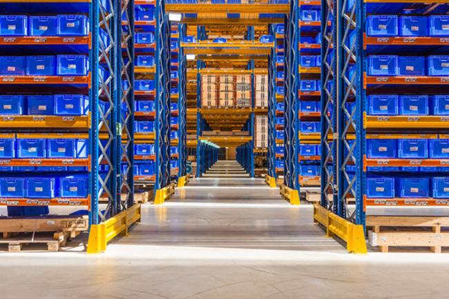 210610_Logistics_copyright_cargo-partner_OskarSteimel_01