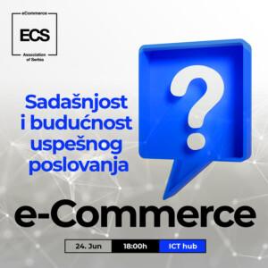 210610_eCAS