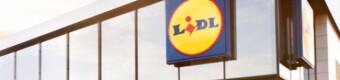 210614_Lidl-Srbija_prodavnica