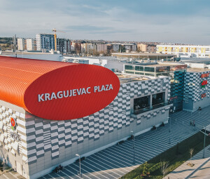 210617_BIG-Kragujevac