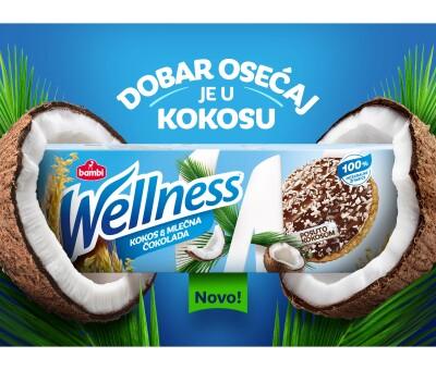 2162021-wellness kokos