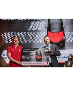 22.06.2021 - Eko Racing 100 copy