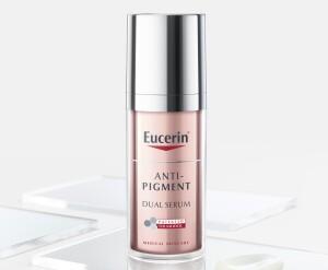 862021-eucerin antipigment serum