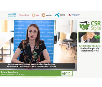 962021-csrDejana-Kostadinova,-UNICEF