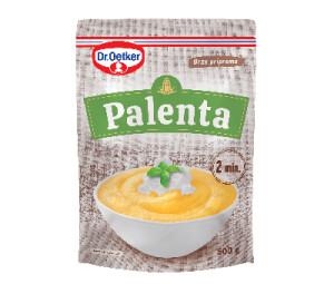 DrOetker Palenta