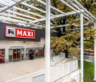 1572021-Maxi-Cvetni-trg