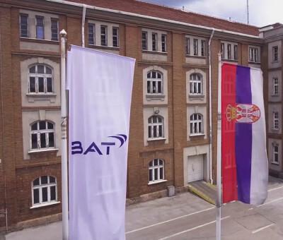 210701_BAT-Fabrika-u-Vranju2