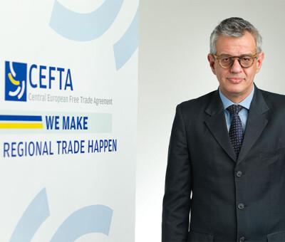 210702_Emir-Djikic-CEFTA