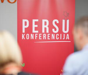 210728_PersuKonferencija1