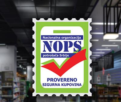210730_nops_provereno-sigurna-kupovina