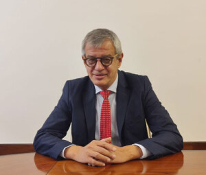 772021-Emir-Djikic,-direktor-CEFTA-Sekretarijata