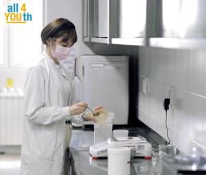 872921-Kompanija-Nestl_-postala-deo-programa-dualnog-obrazovanja