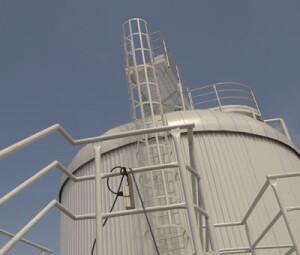 972021-Sunoko-biogasno-postrojenje-(7)