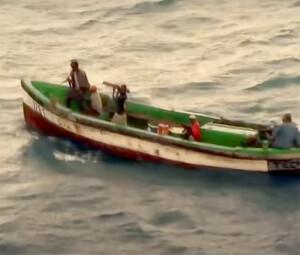 210824_somalijski-pirati