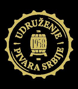 2382021-UPS