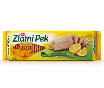 2382021-Zlatni Pek limun 250g