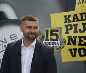 2382121-Igor-Vuka_inovi_-Apatinska-pivara