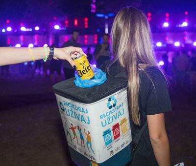 2382121-Recikliraj-i-Uzivaj-Lovefest-2021