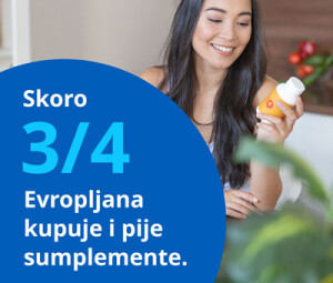 2482021-STADA-Zdravstveni-izvestaj-01