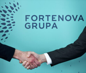 3082021-Fortenova