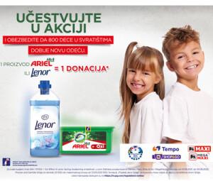 30821-PG-za-Svrati_ta-u-Srbiji