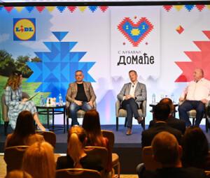 31821-Panel-diskusija_S-ljubavlju,-doma_e