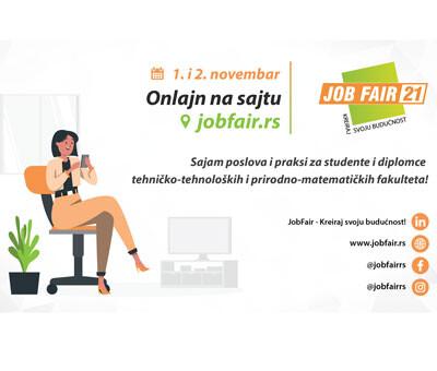 10920212-JobFairNajava