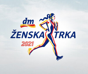 10921-dm-_enska-trka