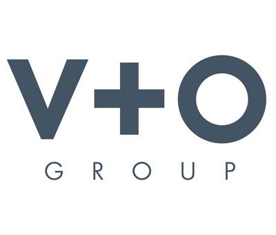 1492021-V+O-GROUP_logo
