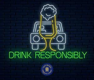15921-Odgovorna-konzumacija1