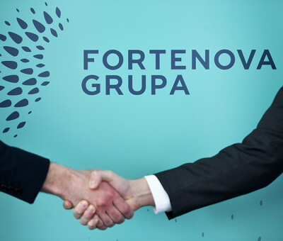 210930_Fortenova