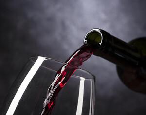 30.9.2021 - crno vino copy
