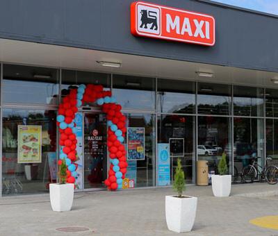 6921-Maxi-Subotica_ulaz