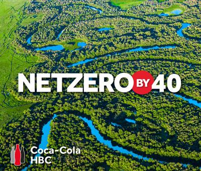 121021-Coca-Cola-HBC-commits-to-NetZeroby40
